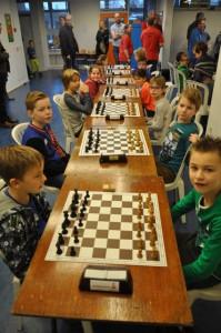 toernooi 10 jan 2015