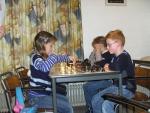 Jeugdtoernooi basisscholen 2010 (2).JPG