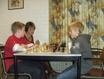 Jeugdtoernooi basisscholen 2010 (3).JPG