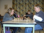 Jeugdtoernooi basisscholen 2010 (5).JPG