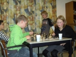 Jeugdtoernooi basisscholen 2010 (6).JPG